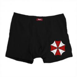 ������� ����� Umbrella Corp Logo - FatLine