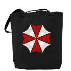 Сумка Umbrella Corp Logo