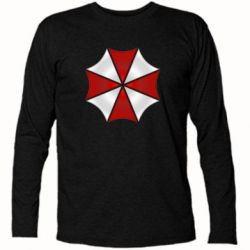 �������� � ������� ������� Umbrella Corp Logo - FatLine
