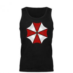 ������� ����� Umbrella Corp Logo
