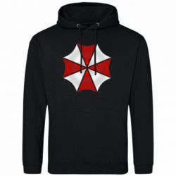 ������� ��������� Umbrella Corp Logo - FatLine