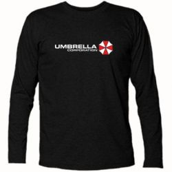 �������� � ������� ������� Umbrella Corp - FatLine
