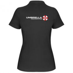 ������� �������� ���� Umbrella Corp - FatLine
