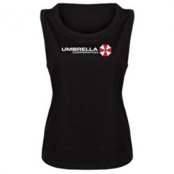 ������� ����� Umbrella Corp - FatLine