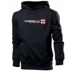 ������� ��������� Umbrella Corp - FatLine