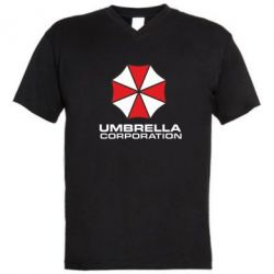 ������� ��������  � V-�������� ������� Umbrella - FatLine