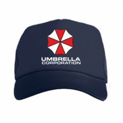 �����-������ Umbrella - FatLine
