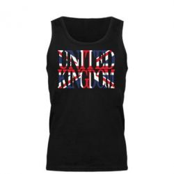 ������� ����� United Kingdom - FatLine