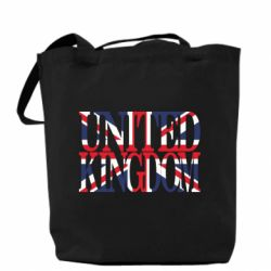 ����� United Kingdom - FatLine