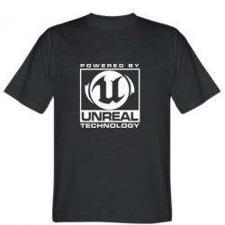 Unreal - FatLine