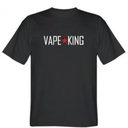 ������� �������� Vape King - FatLine
