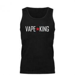 ������� ����� Vape King - FatLine