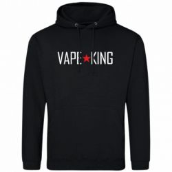 ������� ��������� Vape King - FatLine