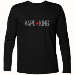 �������� � ������� ������� Vape King - FatLine