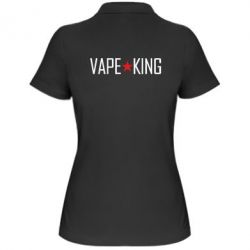 ������� �������� ���� Vape King - FatLine