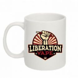 ������ Vape Liberation - FatLine