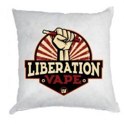 ������� Vape Liberation - FatLine