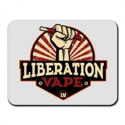 ������ ��� ���� Vape Liberation - FatLine