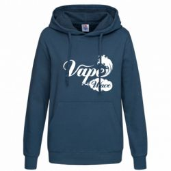 ������� ��������� Vape Wave - FatLine