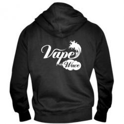 ������� ��������� �� ������ Vape Wave - FatLine