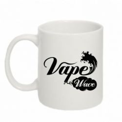 ������ Vape Wave - FatLine