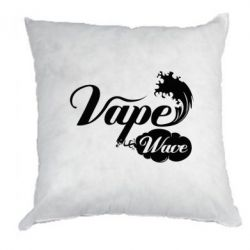 ������� Vape Wave - FatLine