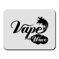 ������ ��� ���� Vape Wave - FatLine