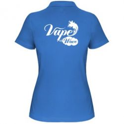 ������� �������� ���� Vape Wave - FatLine