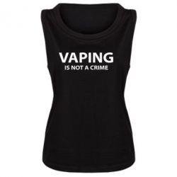 ������� ����� Vaping is not a crime - FatLine