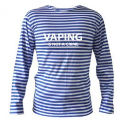 ��������� � ������� ������� Vaping is not a crime - FatLine