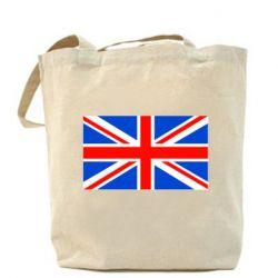 Сумка Великобритания - FatLine