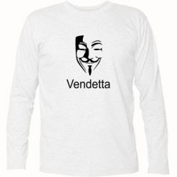 �������� � ������� ������� Vendetta - FatLine