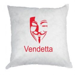 ������� Vendetta - FatLine