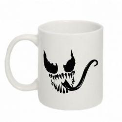 ������ Venom Silhouette - FatLine