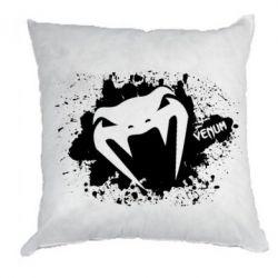 Подушка Venum Art