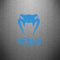 �������� Venum2 - FatLine