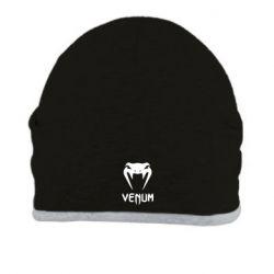 ����� Venum2 - FatLine