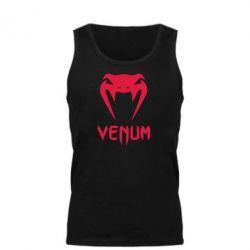 Мужская майка Venum2 - FatLine