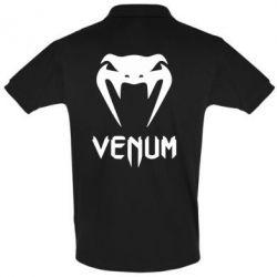 �������� ���� Venum2 - FatLine