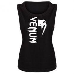 ������� ����� Venum - FatLine