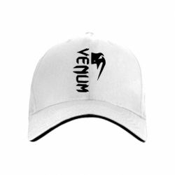 Кепка Venum - FatLine