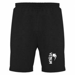 Мужские шорты Venum - FatLine