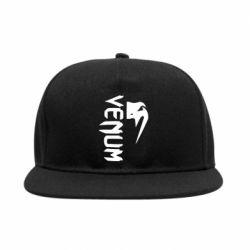 ������� Venum - FatLine