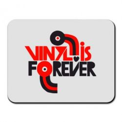 ������ ��� ���� Vinyl is forever - FatLine