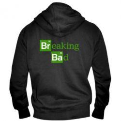 ������� ��������� �� ������ �� ��� ������ (Breaking Bad) - FatLine