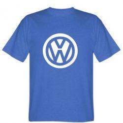 Volkswagen - FatLine