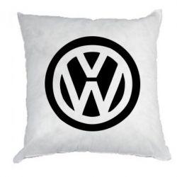 Подушка Volkswagen - FatLine