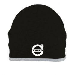 ����� Volvo - FatLine