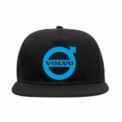 ������� Volvo - FatLine