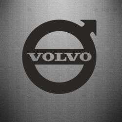 �������� Volvo - FatLine